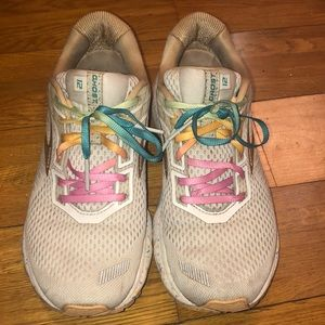 Brooks Shoes | Brooks Ghost 2 Sneakers